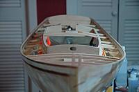 Name: SA sailboats 006.jpg Views: 16 Size: 2.93 MB Description: