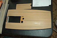 Name: Solstice 058.jpg Views: 10 Size: 2.65 MB Description: This is the cabin top section that will be removable