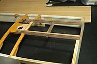 Name: Solstice 069.jpg Views: 10 Size: 2.40 MB Description: Built cabin hatch frame.
