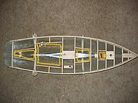 Name: IMG_0474_1_2.jpg Views: 12 Size: 131.4 KB Description: Malabar l hull