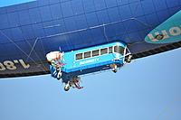 Name: DSC_0025 (2).jpg Views: 35 Size: 129.0 KB Description: closeup of blimp cabin