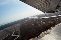 Name: DSC_0297 (2).jpg Views: 32 Size: 145.8 KB Description: Jekyll Island Airport