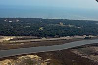 Name: DSC_0305.jpg Views: 34 Size: 159.6 KB Description: Jekyll Island Airport close