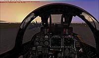 Name: me and JT at Cherry Point.jpg Views: 25 Size: 131.0 KB Description: F-14 and F-18