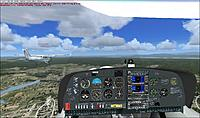 Name: flight following.jpg