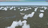 Name: Drop tanks away.jpg Views: 33 Size: 140.2 KB Description: Drop tanks away