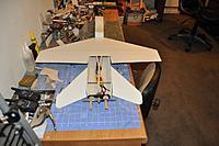 Name: F-18 tail.jpg Views: 61 Size: 123.6 KB Description: