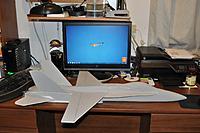 Name: F-18-3.jpg Views: 54 Size: 159.9 KB Description: