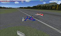 Name: Parked at Lake Tahoe.jpg Views: 21 Size: 166.0 KB Description: Parked at Lake Tahoe