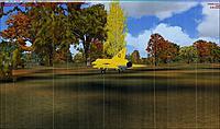 Name: finally stopped next to a camo tree.jpg Views: 47 Size: 216.8 KB Description: finally stopped next to a camo tree