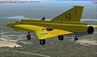 Name: needs a tail wheel too.jpg Views: 44 Size: 157.1 KB Description: needs a tail wheel too