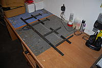 Name: Rudder Pedals 3.jpg