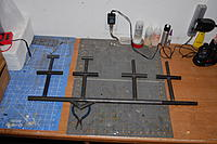 Name: Rudder pedals 1.jpg