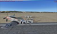 Name: Mustang and Barons.jpg Views: 50 Size: 160.5 KB Description: Mustang and Barons