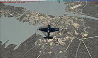 Name: Bearcat overhead.jpg Views: 46 Size: 250.8 KB Description: Bearcat overhead