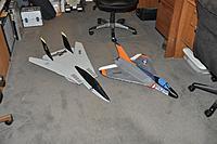 Name: two2 (1280x850).jpg Views: 153 Size: 115.2 KB Description: My two favorite planes