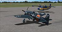 Name: JT hovering.jpg Views: 24 Size: 117.7 KB Description: JT hovering