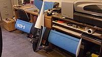 Name: 139_0620.jpg Views: 37 Size: 182.5 KB Description: Grumman Traveler Twin conversion