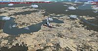 Name: Dive Bomb Palatka.jpg Views: 29 Size: 156.7 KB Description: Dive Bomb Palatka