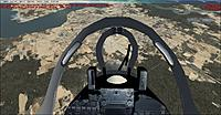 Name: Pilots View.jpg Views: 33 Size: 165.8 KB Description: Pilots View