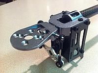 Name: IMG_4940.jpg