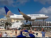 Name: plane3.jpg Views: 136 Size: 142.4 KB Description: