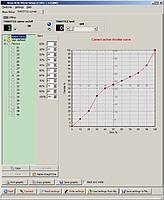 Name: curves.jpg Views: 135 Size: 116.5 KB Description: