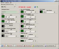 Name: FP-Modus1.png Views: 202 Size: 39.7 KB Description: Fixed-Pitch mode I