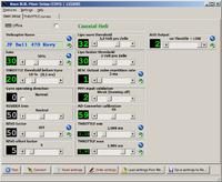 Name: Koax-Modus.png Views: 170 Size: 46.6 KB Description: Coax mode