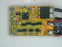 Name: Dscn0043.jpg Views: 159 Size: 97.6 KB Description: