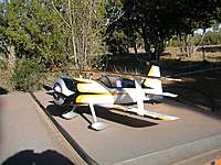 Name: sonny cockpit 005.jpg