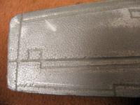 Name: elevator_glassed.jpg Views: 703 Size: 93.1 KB Description: close up of elevator glassed with 24g/sq metre cloth