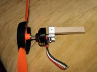 Name: motor_side.jpg