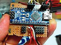 Name: sam1867.jpg Views: 122 Size: 173.5 KB Description: arduino nano board