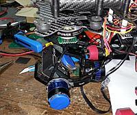 Name: 20140511_200824.jpg Views: 201 Size: 158.0 KB Description: This assemble picture.
