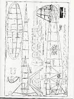Name: 1938 Zenith Fuse.jpg Views: 941 Size: 104.1 KB Description: