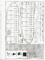 Name: 1938 Zenith Wings.jpg Views: 692 Size: 122.3 KB Description: