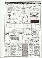 Name: Paul Jone's Project number 4, 1930s.jpg Views: 804 Size: 124.1 KB Description: