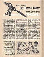 Name: Cox Thermal Hopper.jpg