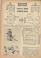 Name: Engine Review Veco .35 Nov 1963 MAN P-1.jpg