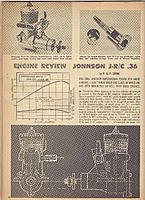 Name: Engine Review Johnson J-36 RC Sept 1962 MAN P-1.jpg
