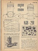Name: Engine Review K and B 29R P-1.jpg
