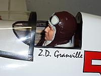"""Name: P1050840.jpg Views: 345 Size: 64.5 KB Description: """"long live Zantford D. Granville"""""""