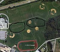 Name: flying field.jpg Views: 99 Size: 142.0 KB Description: