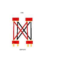 Name: Deans Parallel Harness for Super Airliner.jpg Views: 58 Size: 48.9 KB Description:
