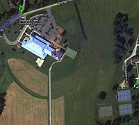 Name: Field.jpg Views: 137 Size: 79.9 KB Description: