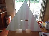 Name: Paperplane1.jpg Views: 271 Size: 90.5 KB Description: