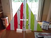 Name: Paperplane2.jpg Views: 292 Size: 106.7 KB Description: