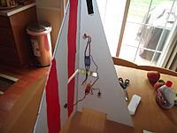 Name: paperplane3.jpg Views: 349 Size: 95.4 KB Description: