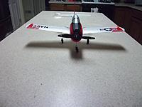 Name: T-28 pic 1.jpg Views: 236 Size: 134.6 KB Description: